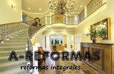 Reformas Integrales Alcobendas - foto