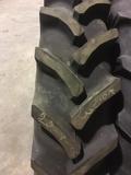 Neumático CULTOR 12.4-28 - foto