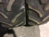 Neumáticos FIRESTONE 480/70R30 - foto