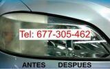 Portes, Traslados y Portes Express  - foto