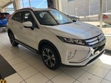 MITSUBISHI - ECLIPSE CROSS 150T MOTION CVT - foto