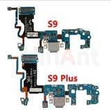 ¿Cuanto cuesta reparar S9 plus? - foto