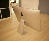 iMac 27 Late 2012 - 128GB SSD, 8GB RAM - foto