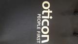Audifonos OPTICON gama alta - foto