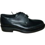 Zapato magnum  duty - foto