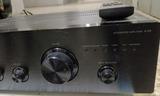 amplificador Pioneer A-20 - foto