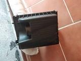 filtro aire opel astra G-Z16SE - foto
