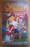 El secreto del castillo - foto