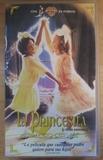 La princesita (a little pricenss) - foto