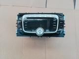 Radio sony original Ford - foto