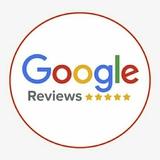 Reseñas en Google - foto