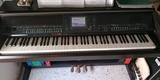 piano Yamaha clavinova cvp 403 - foto