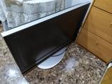 Sony Bravia KDL V40A11E - foto