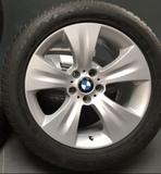 llantas BMW X5 - foto