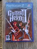 Guitar Hero 2 - foto