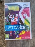 Just Dance 3 - foto