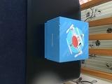 Mini dron xiaomi mitu nuevo en caja - foto