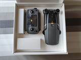 Vendo DJI Mavic 2 Zoom nuevo a estrenar - foto