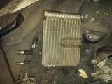 Radiador calefaccion vitara 1.6 i - foto