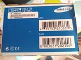 Toner samsung sf-51000d3 y laserjet - foto