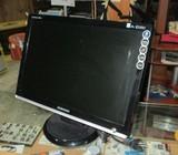 Samsung Syncmaster - foto