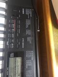 piano electrónico Casio CTK-3200 - foto