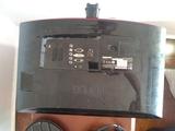 Monitor TV LG 22 pulgadas - foto
