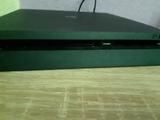 PS4 casi nueva y mando. - foto