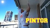 Pintor madrid barato - foto