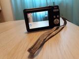 Vendo cámara fujifilm jv300 - foto