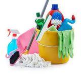 limpiezas de todo tipo de muebles - foto