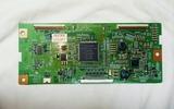 Placa lógica LC420WUN-SAA1 - foto