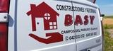 Realizamos reformas integrales viviendas - foto