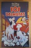 Los clasicos de Walt Disney 101 DALMATAS - foto