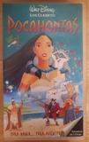 POCAHONTAS  -Los Clásicos de Walt Disney - foto