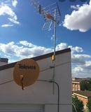 antenista para avila y alrededores - foto