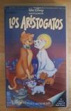 Los aristogatos - foto