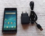 MóVIL ANDROID SONY XPERIA SP LIBRE
