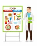 Asesoramiento nutricional y deportivo - foto
