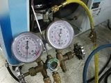 Aire acondicionado reparaciones - foto