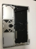 Chasis MacBook Pro A1278 - foto