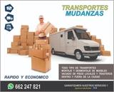 transporte, traslados y Mudanzas - foto