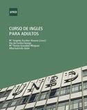 INGLÉS PDF UNED - foto