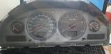 CUADRO VOLVO S60 D5 8637996 - foto