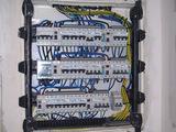 Electricista marbella - foto