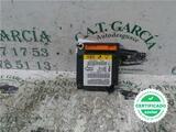 CENTRALITA Citroen c3 - foto