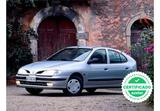 SILENCIOSO Renault megane i classic la0 - foto