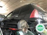 MANGUETA DEL. Peugeot 307 break sw s1 - foto