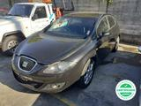 despiece seat leon 1p1 reference - foto