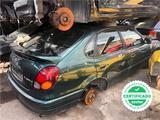 GRUPO Toyota corolla e12 2002 - foto